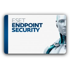 ESET Endpoint Security for Windows pentru 5 calculatoare - licenta electronica