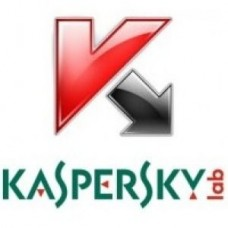 Kaspersky Small Office Security 4 pentru 15 Statii + 2 File Server + 15 Mobile Devices – licenta electronica