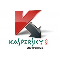 Functia Parental Control la Kaspersky Internet Security