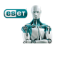 ESET Home & Home Office