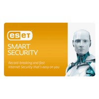 ESET Smart Security 9 Home Edition pentru 1 calculator - licenta electronica