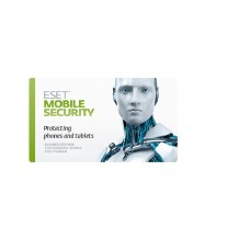 ESET Mobile Security Business Edition pentru 5 dispozitive – licenta electronica