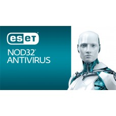 ESET NOD32 Antivirus 10 Home Edition pentru 1 calculator - licenta electronica